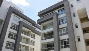 How to invest in real estate in Kenya