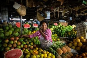profitable business ideas in kenya
