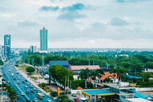 How to Register a Company or Business Name in Tanzania