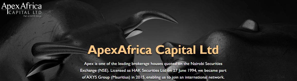 investment options in kenya