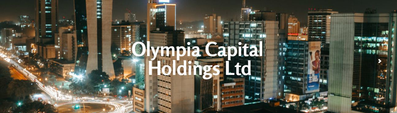best companies to invest in kenya