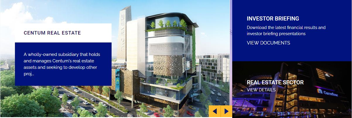 major investment companies in kenya
