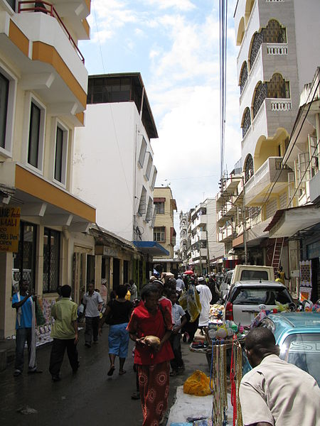 what you need to know about mitumba business in kenya