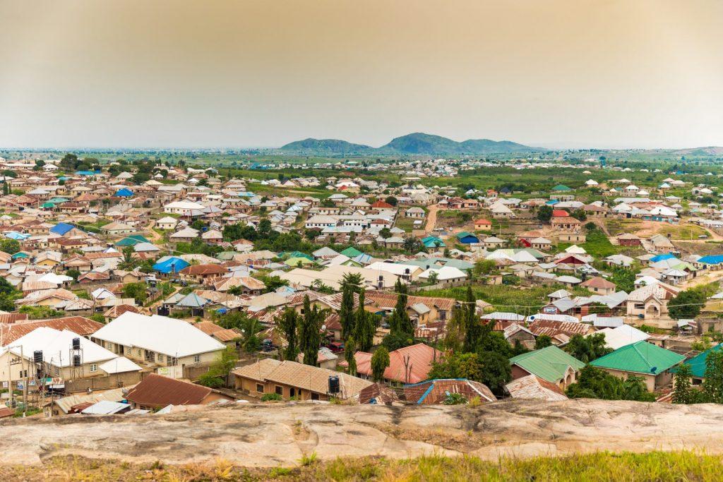 real estate business ideas in nigeria