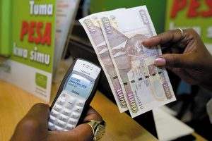 Tips on How to Start M-Pesa Business