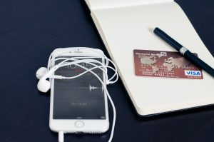 how to make money from smartphone