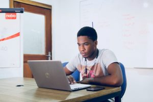 Home Based Business Ideas in Nigeria