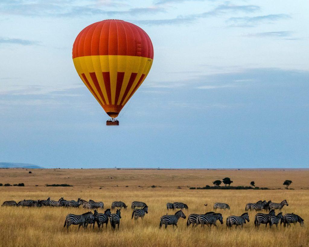 startup ideas in africa