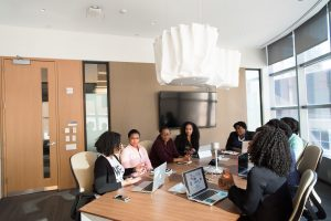 Free Mentorship Opportunities for African Entrepreneurs