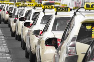 How to Start a Profitable Taxi Business in Kenya