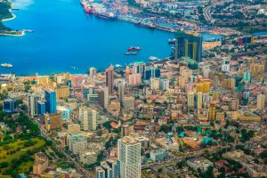 How to Invest in Government Securities in Tanzania