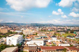 best investments in nigeria