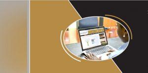 pacra company registration zambia