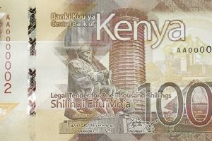 How to Apply for Government Tenders in Kenya