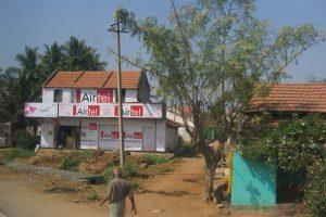 How to Start Mobile Money Business in Uganda