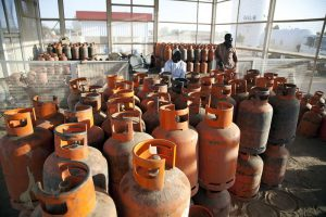 How to Start a Profitable LPG Retail Business in Kenya