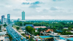 how to get government tenders in Tanzania
