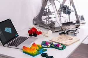 How to Start 3D Printing Business in South Africa [Step-by-Step Guide]