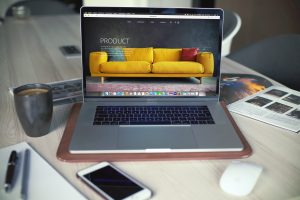 Top Online Marketplaces for Africans to Sell Products Online