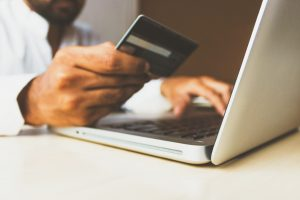 Online Payments Platforms for Businesses in Kenya