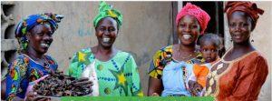 kiva loans in africa