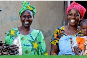 Apply for Kiva's Interest-Free Crowd-Funded Loans in Africa