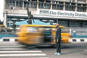 Lucrative Small Scale Businesses in Nigeria