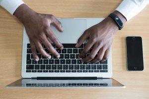 Simple Businesses to Start in Kenya During the Coronavirus Pandemic