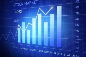 How to Invest in US Stock Market While In Africa