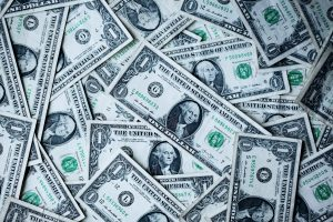 Best Ways to Invest $100