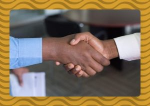how to find a business partner