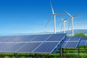 How to Start a Renewable Energy Business