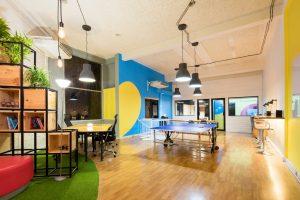 startup funding in kenya