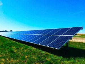 renewable energy business in Ghana