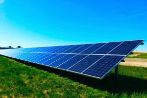 How to Start Renewable Energy Business in Ghana